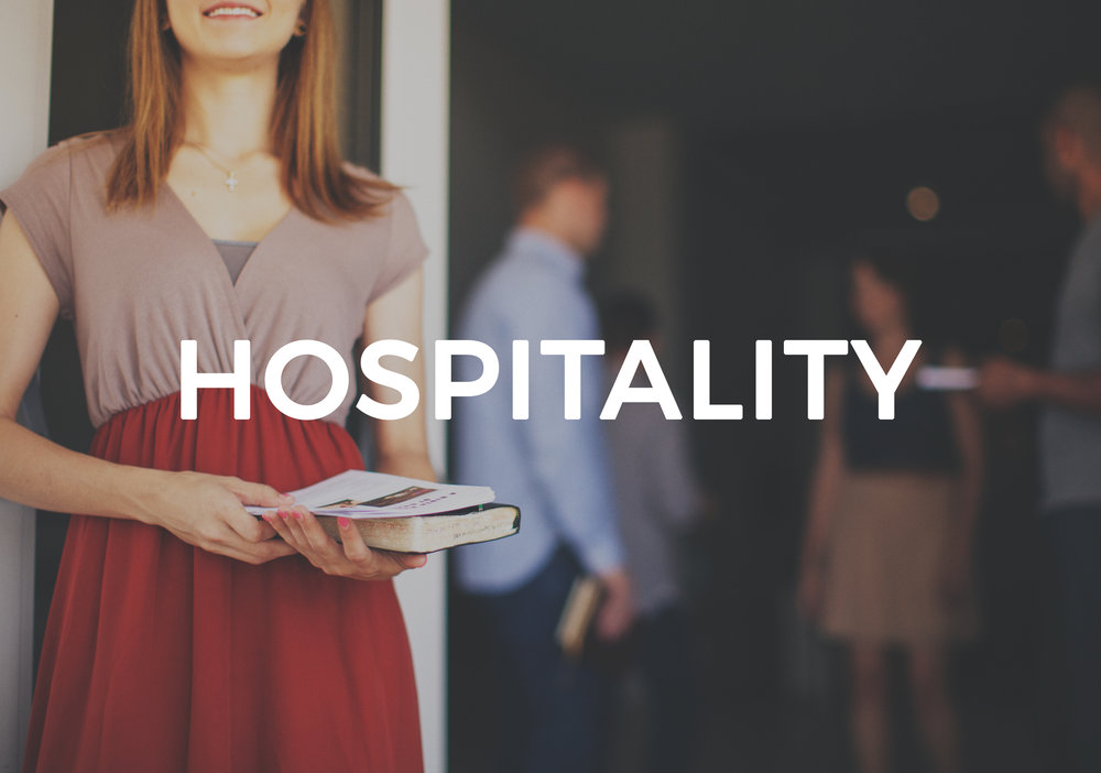 HospitalityClickthrough.jpg