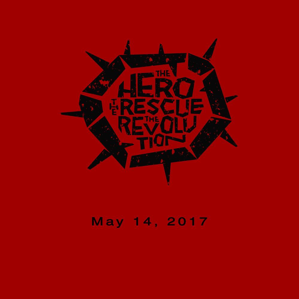 May14-2017-Luke13.jpg
