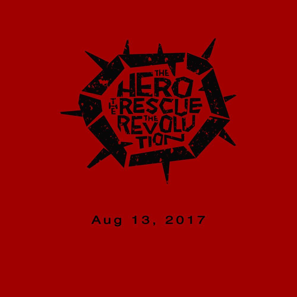 HRR#26-08-13-2017.jpg