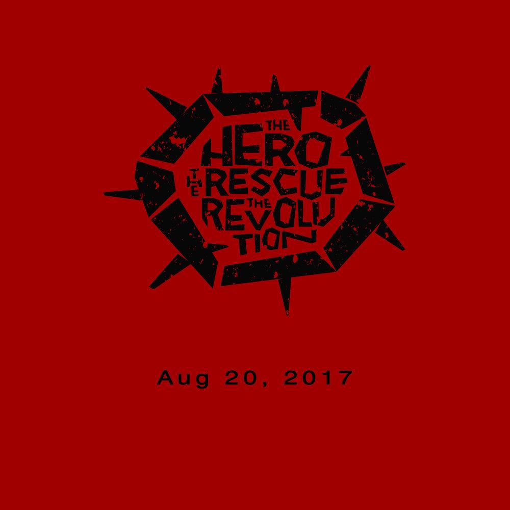 HRR#27-08-20-2017.jpg