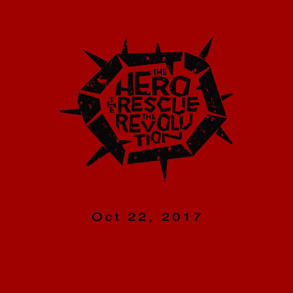 HRR#36-10-22-2017.jpg