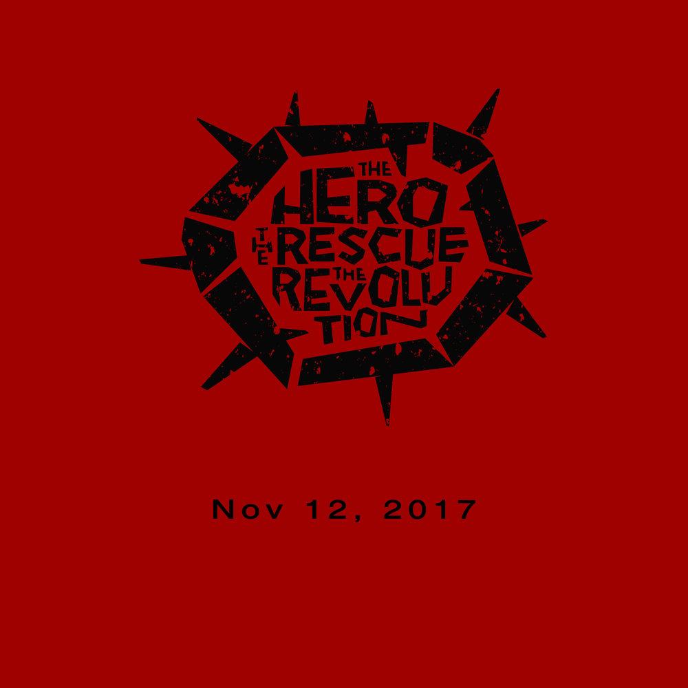 HRR#39-11-12-2017.jpg