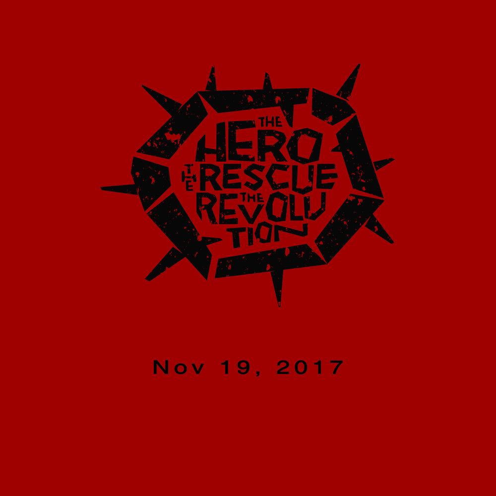 HRR#40-11-19-2017.jpg