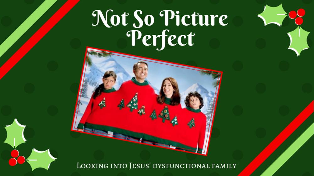Christmas sermon slides-2.png