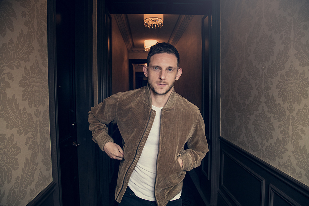 Will Bremridge - Jamie Bell 2.jpg