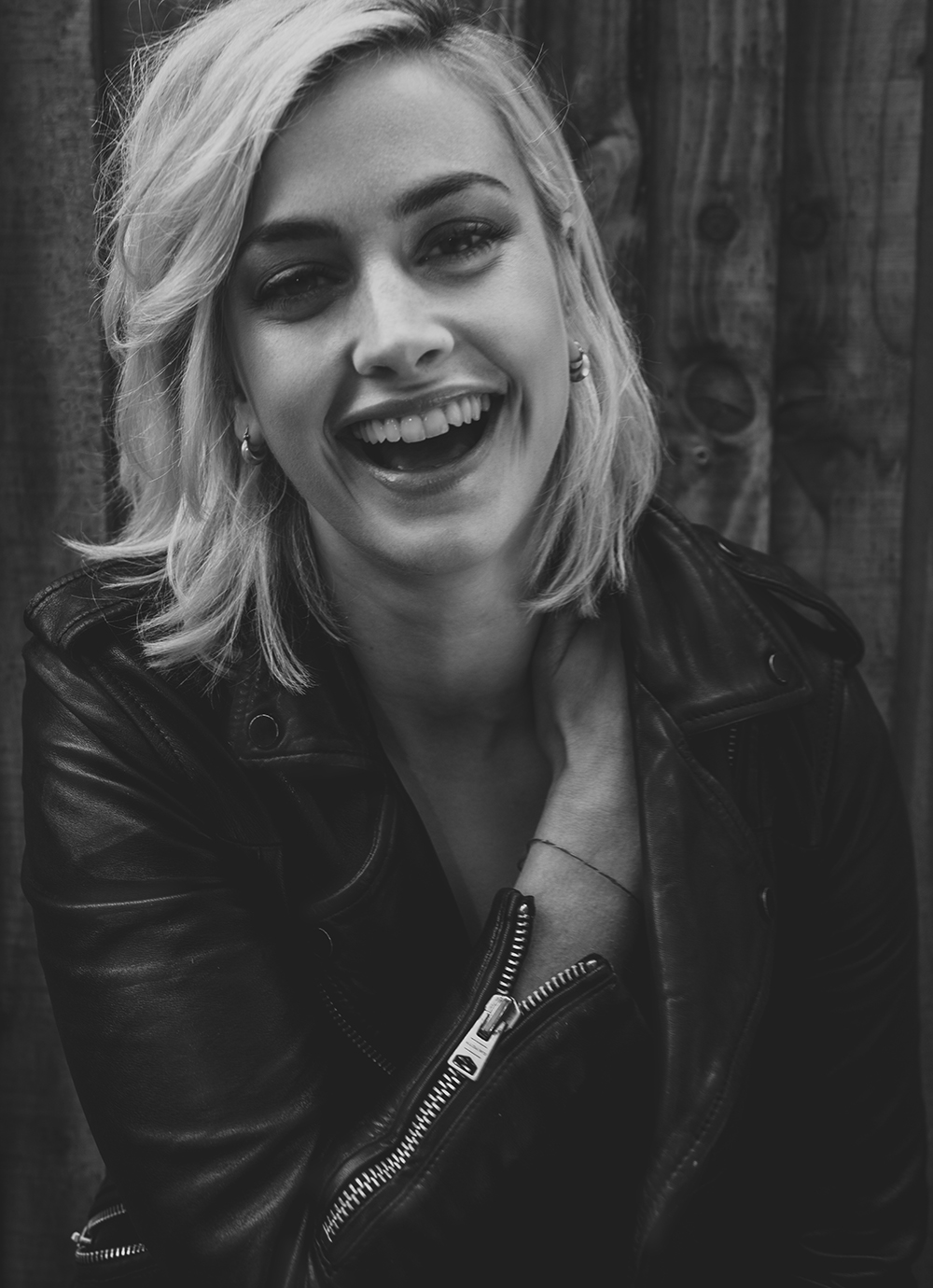 WILL BREMRIDGE - STEFANIE MARTINI 4.jpg