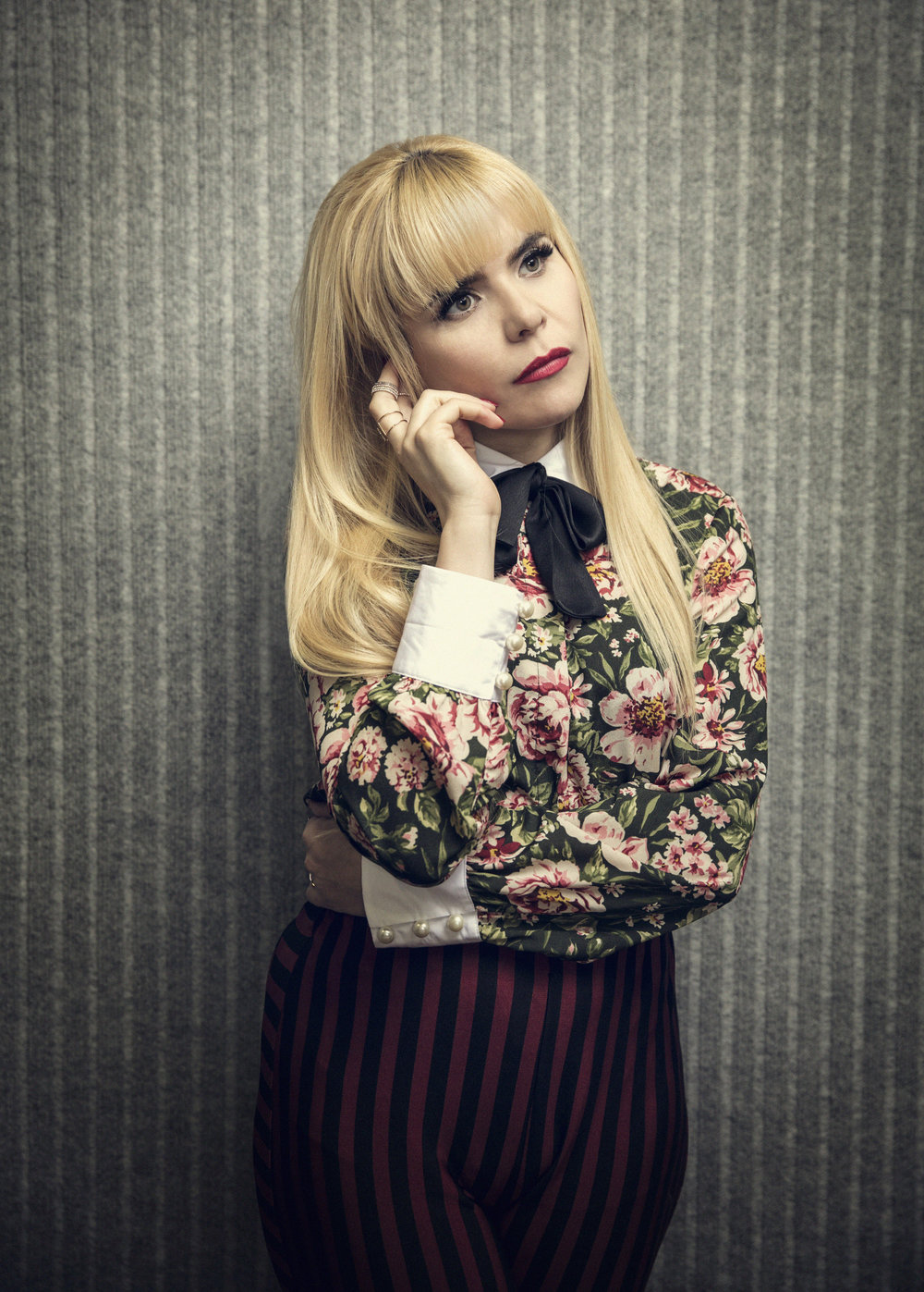 PALOMA FAITH 3.jpg