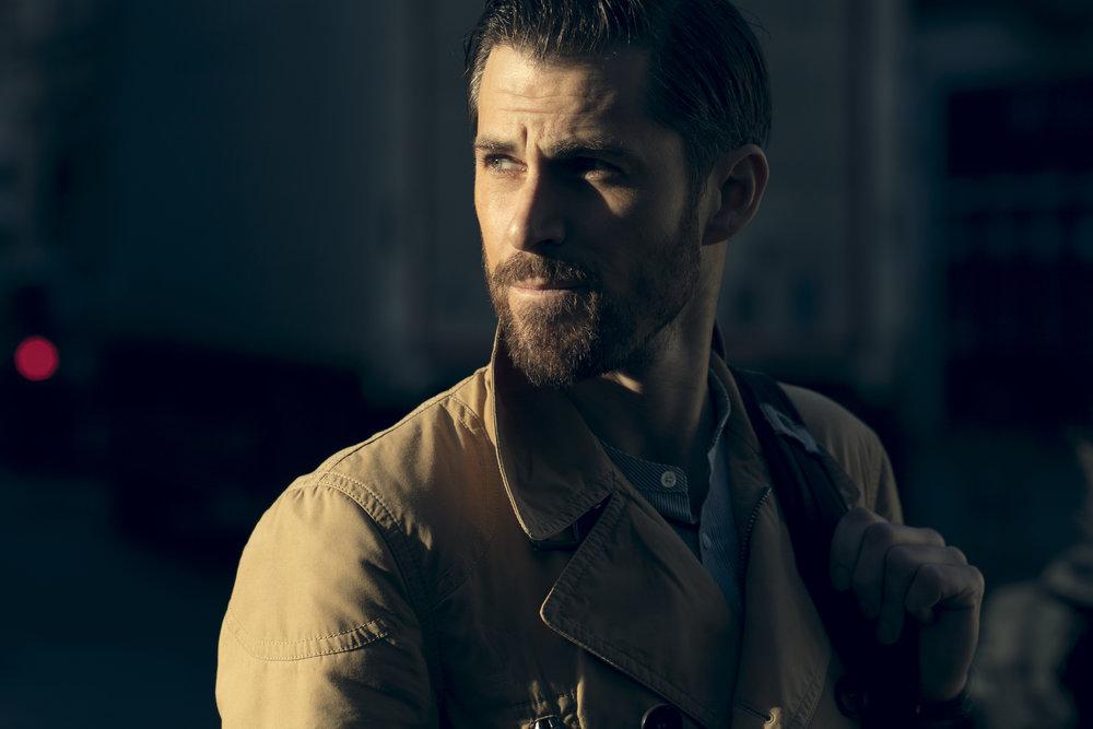 Will Bremridge - Jonty Finn 3.jpg
