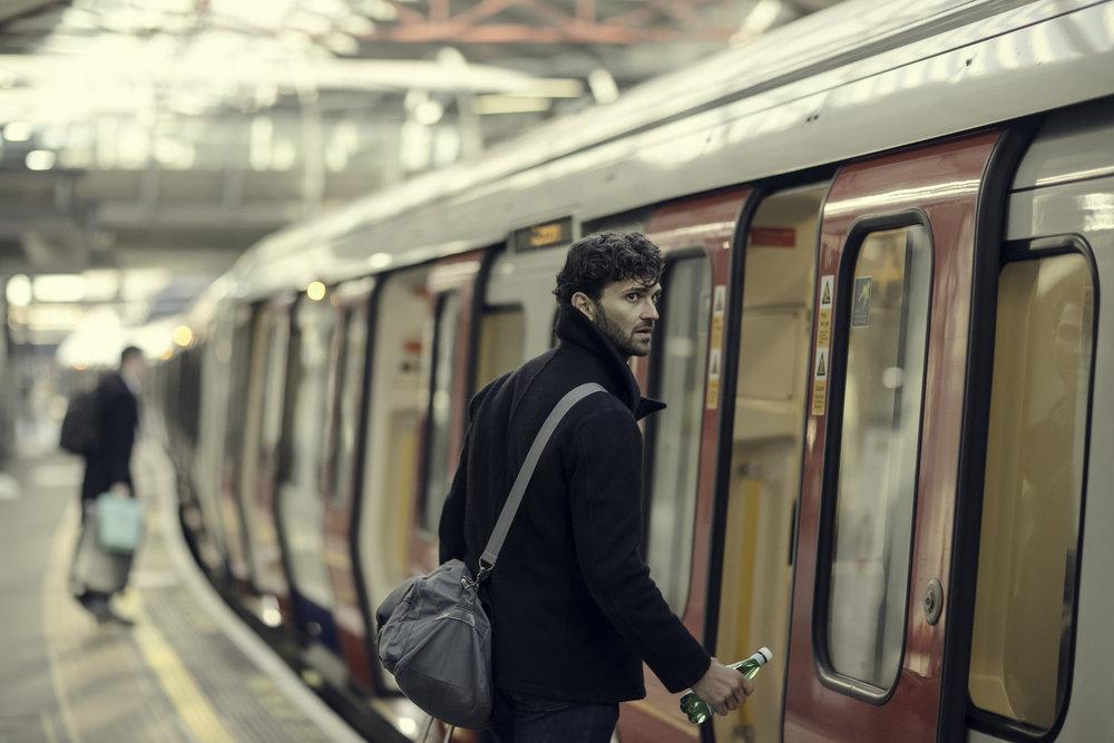 Lifestyle Photographer London 06.jpg