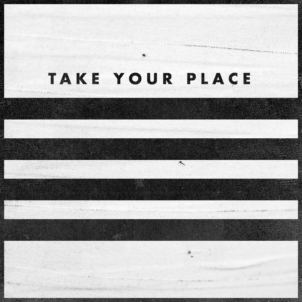 TAKE YOUR PLACE Artwork 3000 WEB.jpg