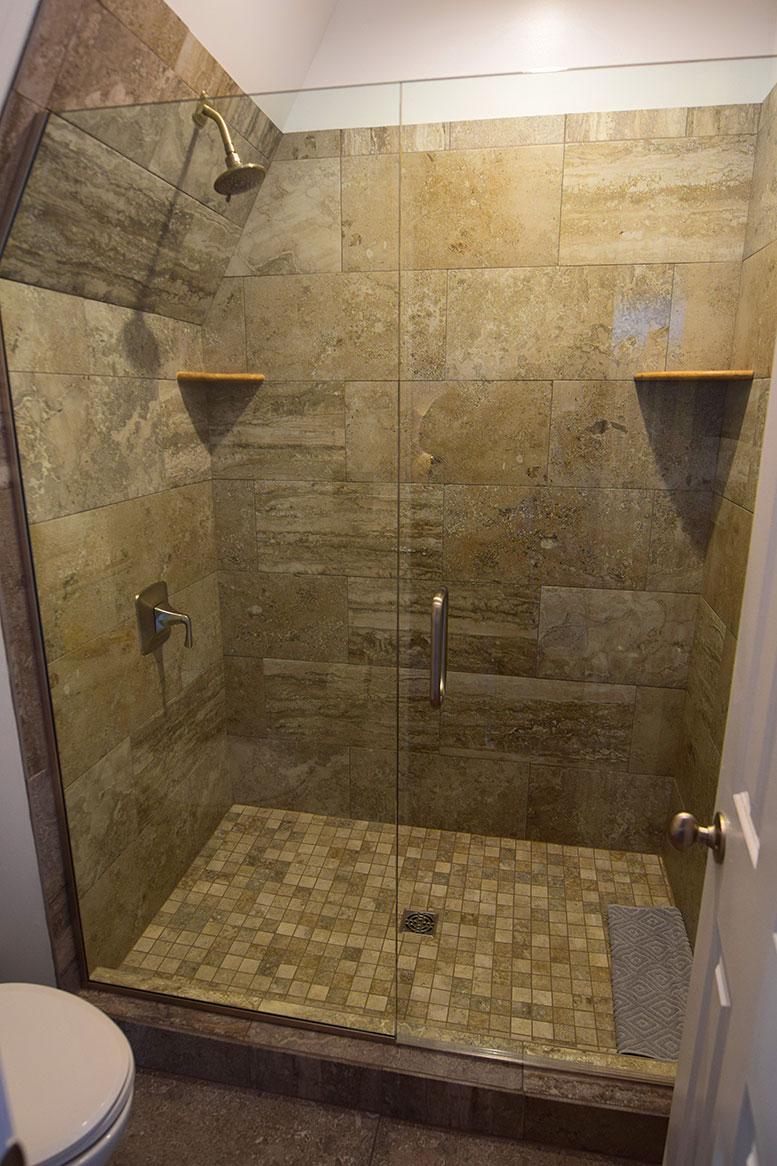 Pentwater-Bath.jpg