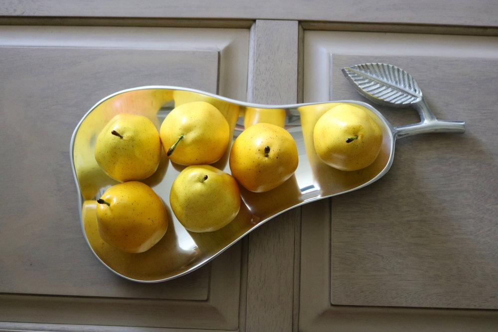 Hart pears.JPG