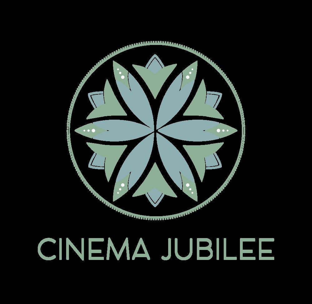 cinemajubileelogo