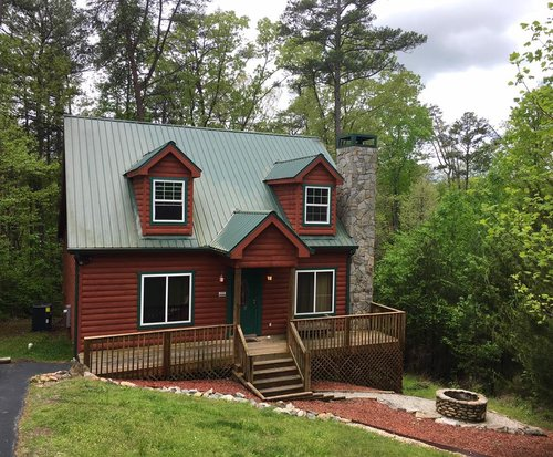 beautiful my pinterest pinnaclecabins couple luxury on couples images ga best secluded in favorite rental seasons helen cabin serene and four cabins