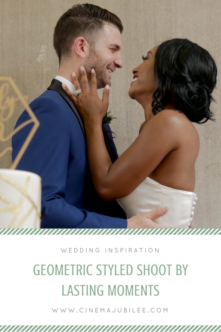 Geometric Styled Shoot Blog for Pinterest.png