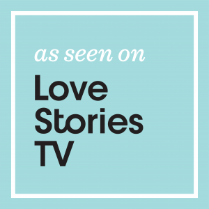 LoveStoriesTV cinema jubilee
