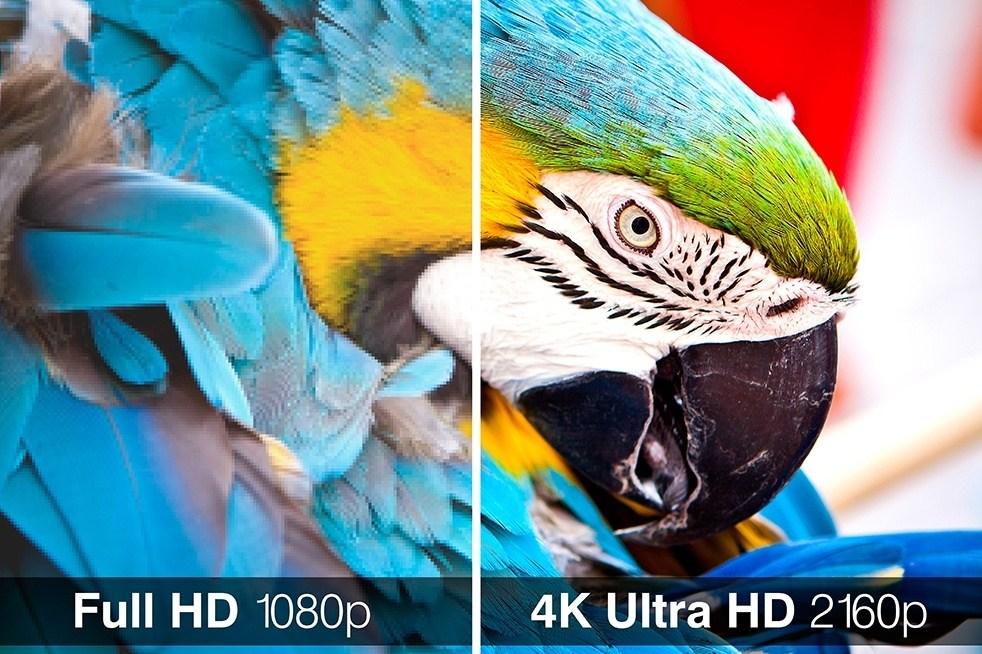 1080pVersus4k.jpg