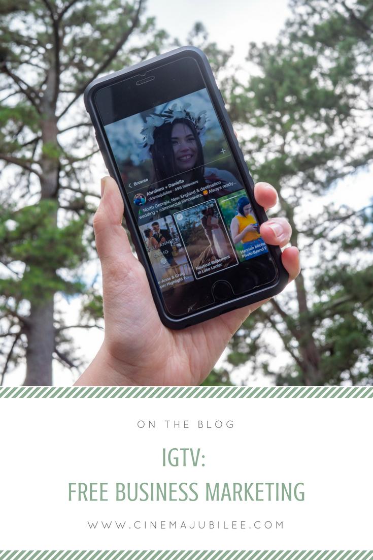 IGTVblogforPinterest.png