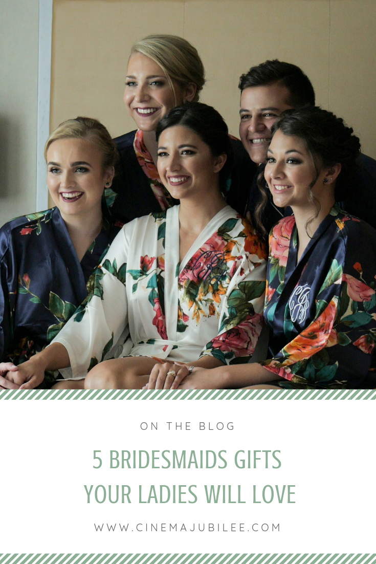 bridesmaid gift blog for Pinterest.png