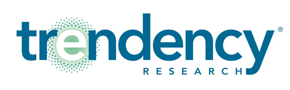 trendency-logo-tm_trans-blue-e.png