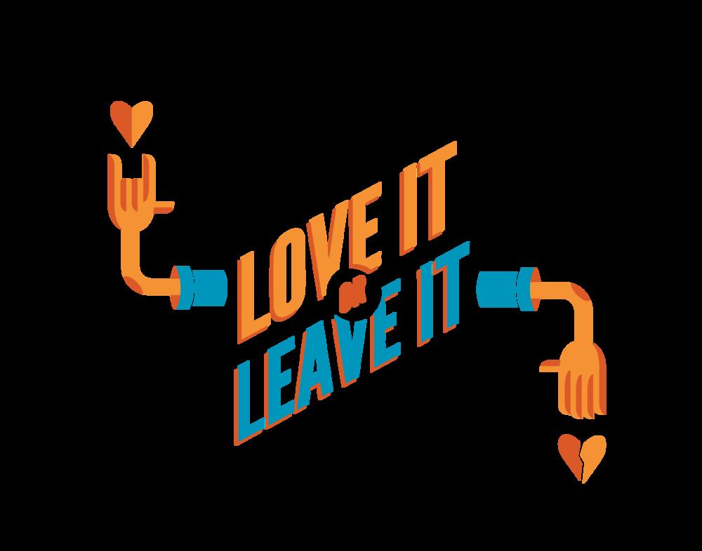 LoveItLEaveIT-01.png