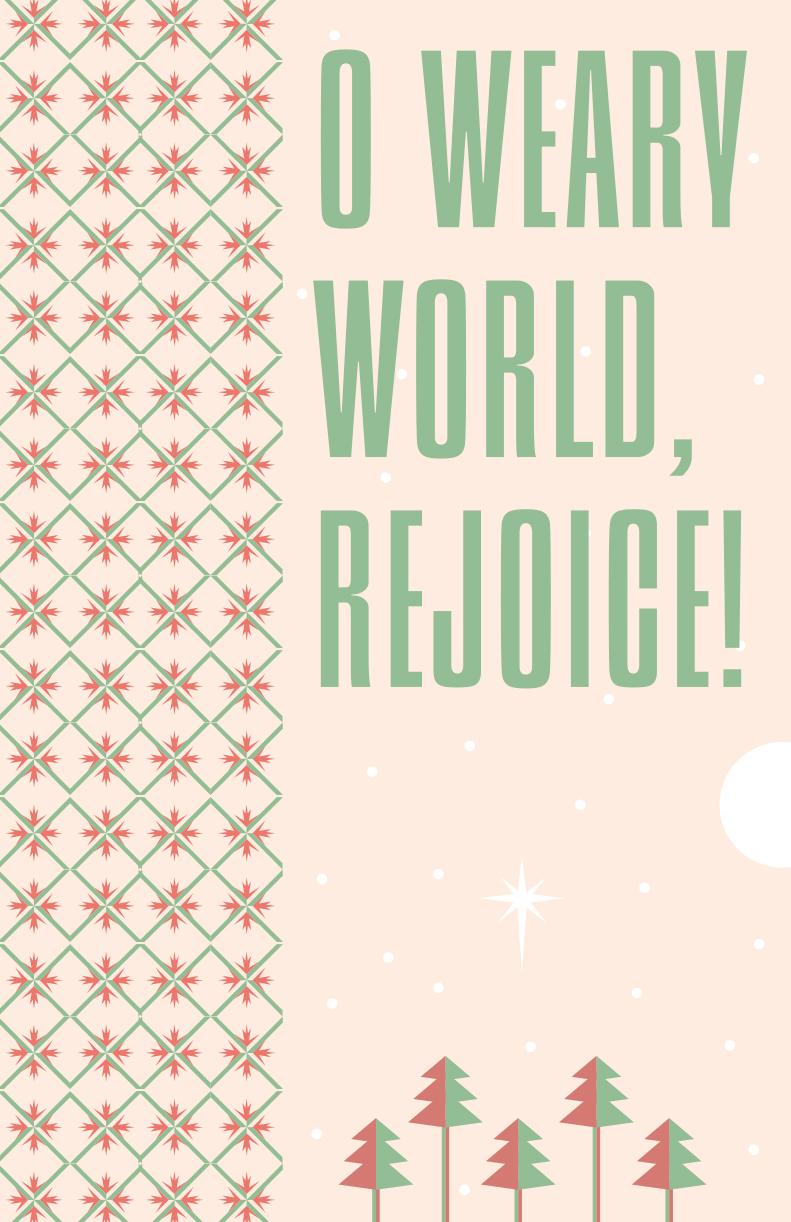 christmas_poster.jpg
