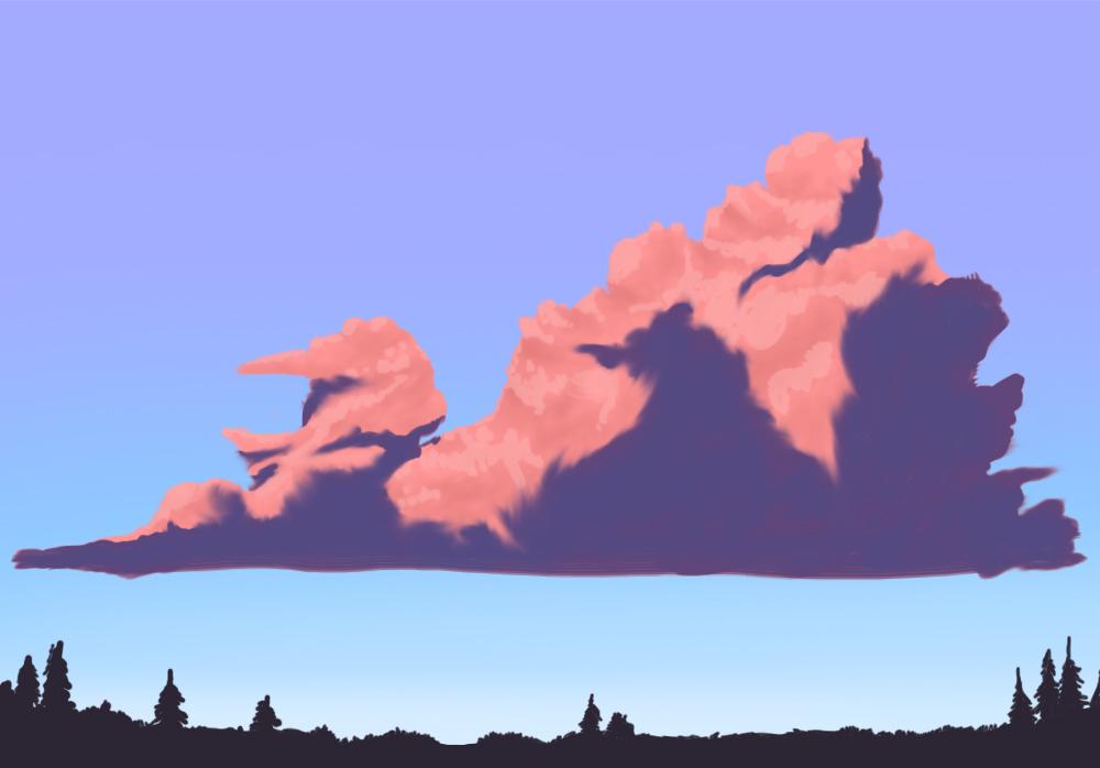 cloud-tutorial.jpg
