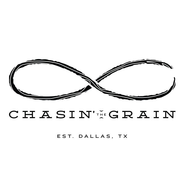 chasingrain.jpg