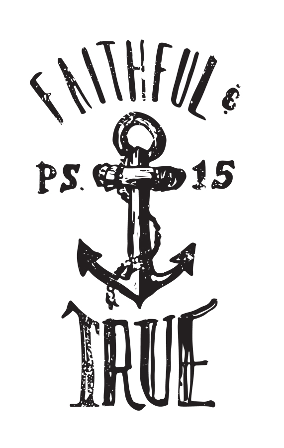 FaithfulAndTrue-02.jpg