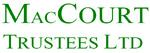 23. MccCourt Trustees.jpg