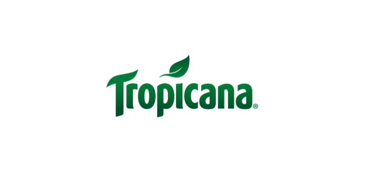 Chris Orland, VP of National Sales has worked for Tropicana.