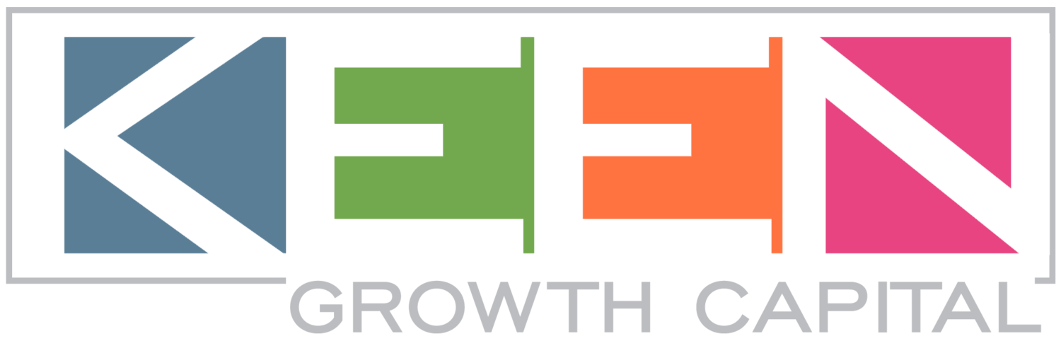Keen Growth Capital