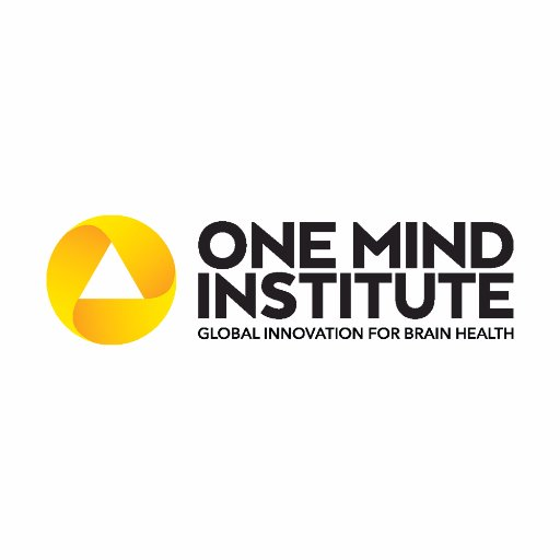 An international mental health research organization funding brain science to improve lives.