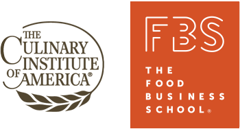 Change the world through food at The Food Business School from The Culinary Institute of America.