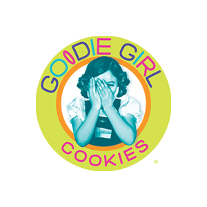 Goodie Girl Logo.jpg