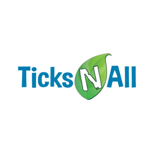 Tick-N-All Logo.jpg