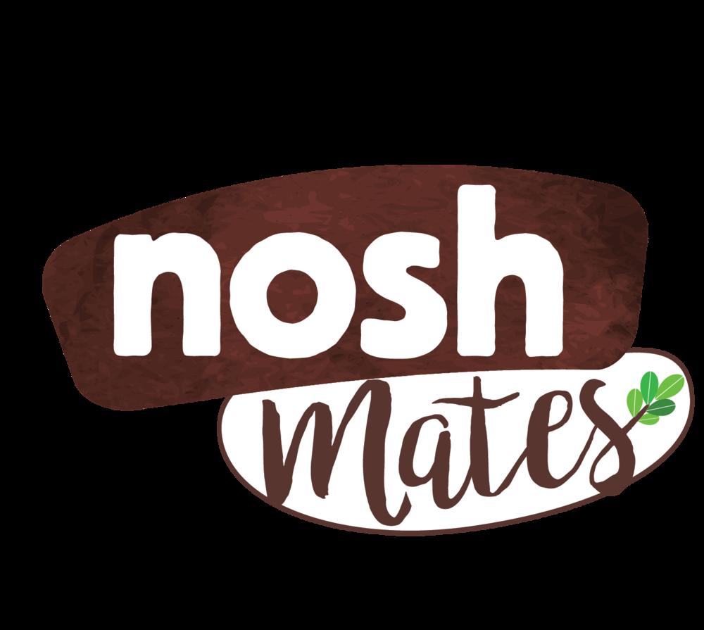 Nosh Mates Logo.png