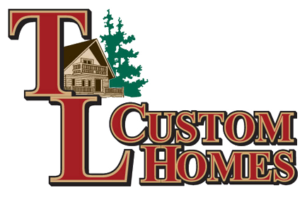 TL Custom Homes