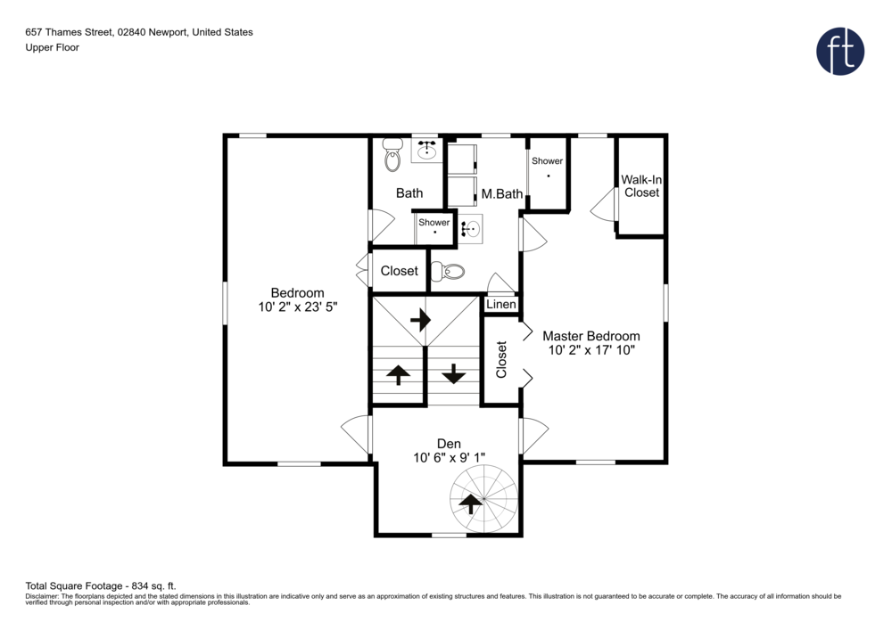 floorPlan-77.png