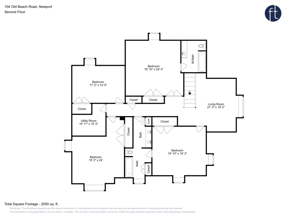 floorPlan-143.png