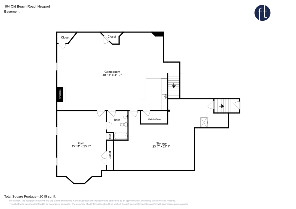 floorPlan-48.png