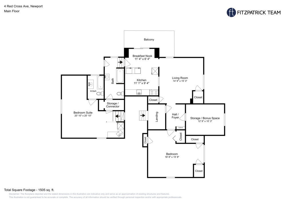 floorPlan-118.png