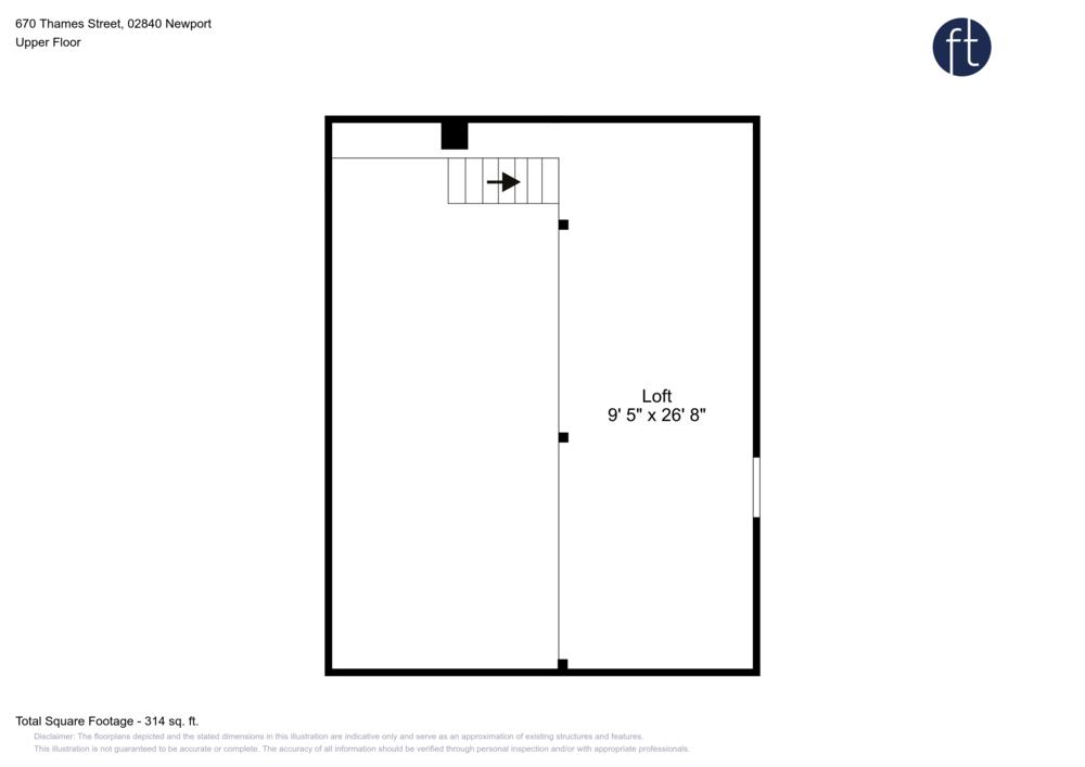floorPlan-77.png