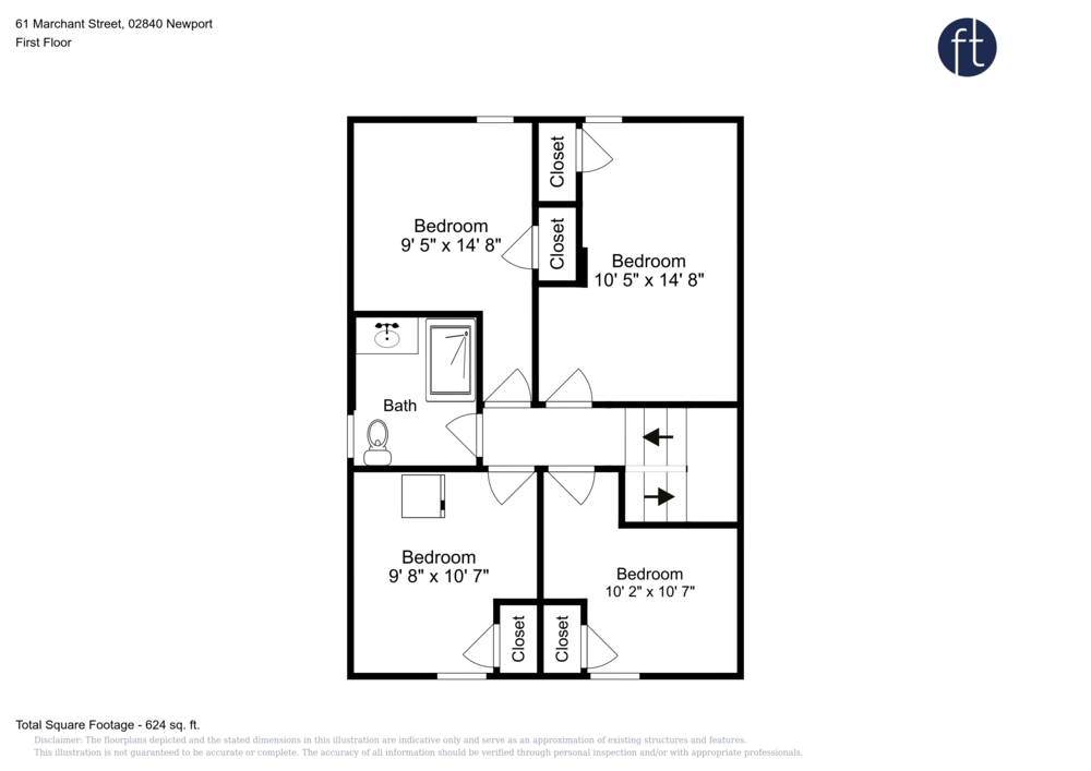 floorPlan-44.png