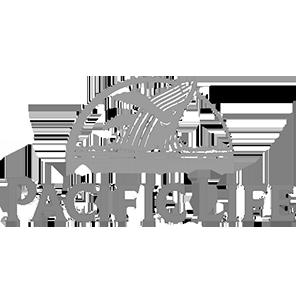 paclife.png