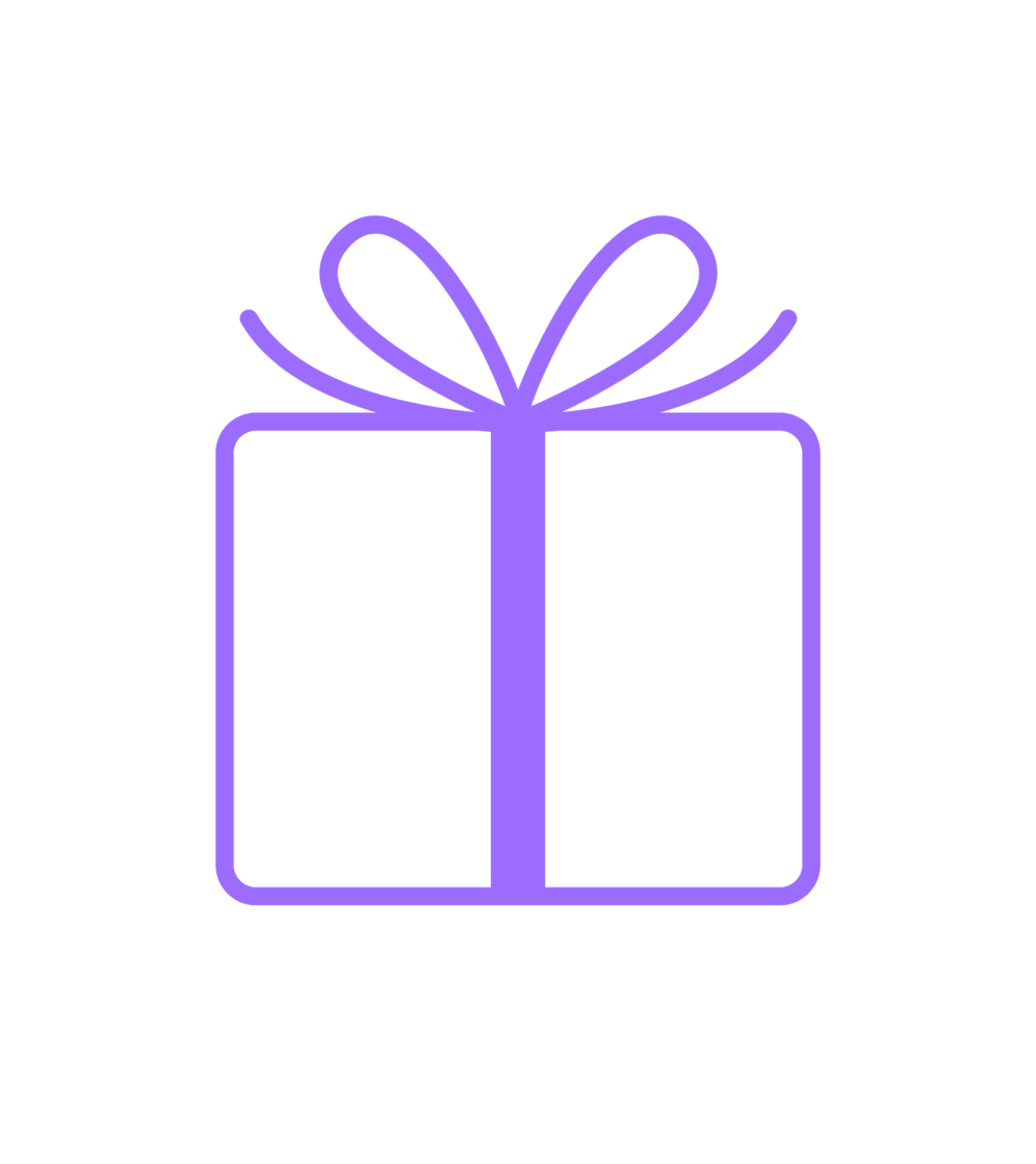 wedding-website-custom-squarespace-luxury-purple-present-unique-gift.png
