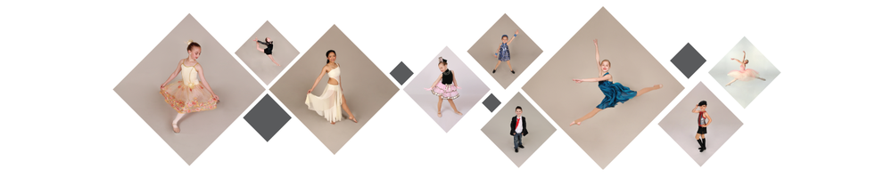 bannerdance.png