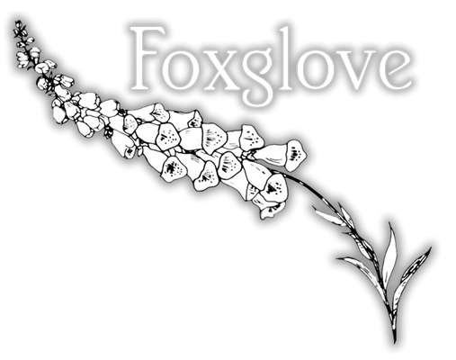 Foxglove Custom Bridal Gowns