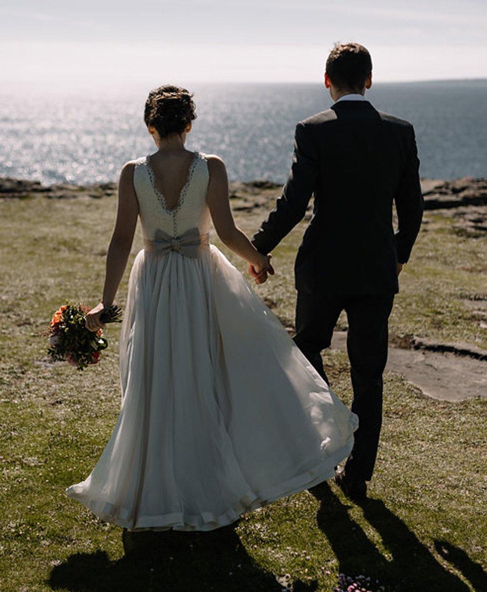 credit: Art Wedding Photography