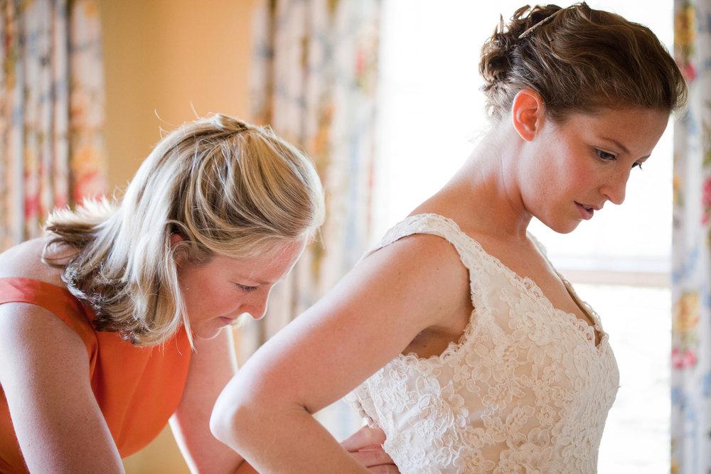 lexie  tanya tribble closeup dressing sq sp.jpg